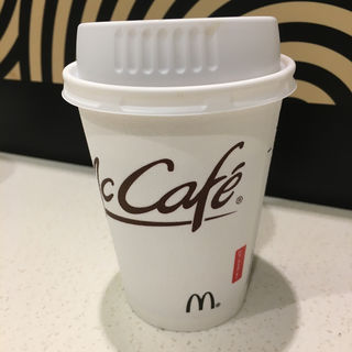 コーヒーSサイズ