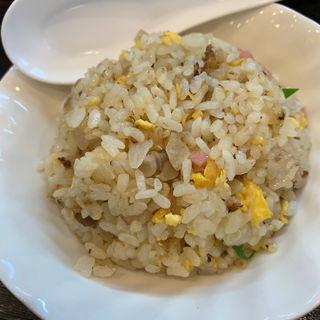 ミニチャーハン(中華料理ニイハオ )