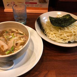 つけ麺(つけ麺 らーめん おおくぼ )
