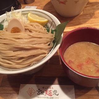 大吟醸T2G(三代目 宮田麺児)