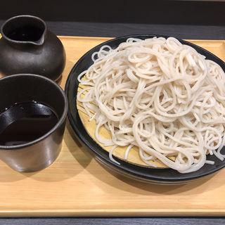 2枚もり(小諸そば 鎌倉橋店 )
