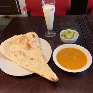(カーヴェリホームキッチン (Kaveri Home Kitchen(ヴィナーヤ六本木)))