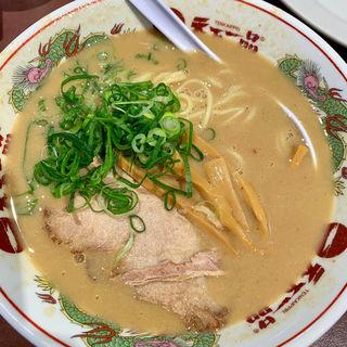 スープライスセット(天下一品 高円寺店 (てんかいっぴん))