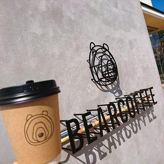 ダークコーヒー