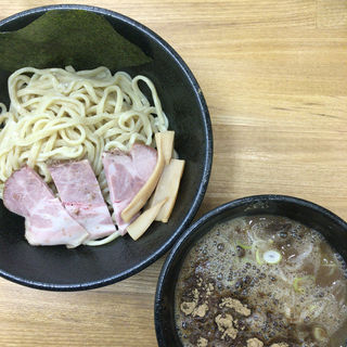 つけ麺(羅漢)