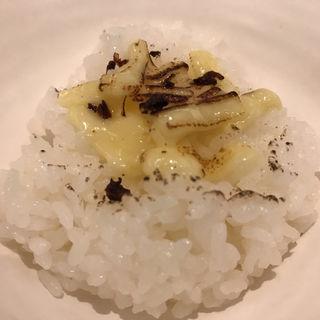 ベジソバリゾット(ソラノイロ ニッポン (ソラノイロ NIPPON))