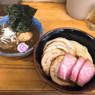 特製つけ蕎麦(並 240g)