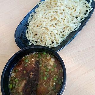 つけ麺(GOCHI (ゴチ))