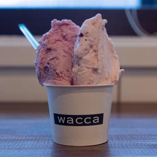 盛りジェラートS(wacca)