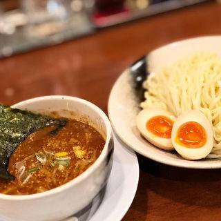 つけ麺(つけ麺や 辰盛 )
