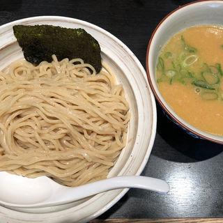 つけそば大盛(麺330g)