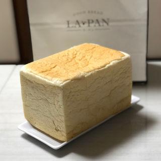 クリーミー生食パン M(1.5斤)