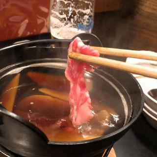肉じゃが(Dai)