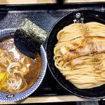 つけ麺(大)400g
