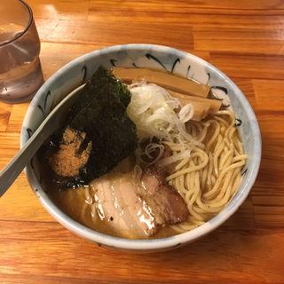ラーメン(240g)(味噌好き!みそごろう )