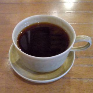 ドリップコーヒー(オニバスコーヒー (ONIBUS COFFEE))
