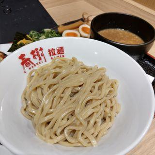 つけ麺(イオン 南砂町スナモ店)