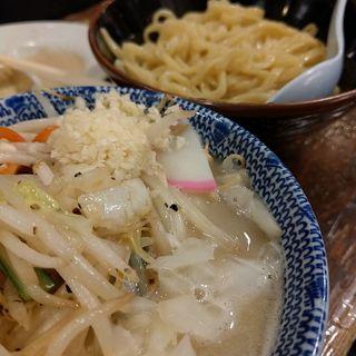 つけ麺(トナリ 丸の内店 )