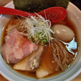 生醤油オールスター(平右衛門 )