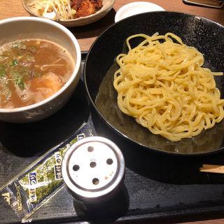 つけ麺(天洋 野田店 (てんよう))