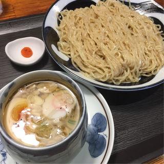 こだわりつけ麺(青葉 八王子店 (ちゅうかそばあおば))