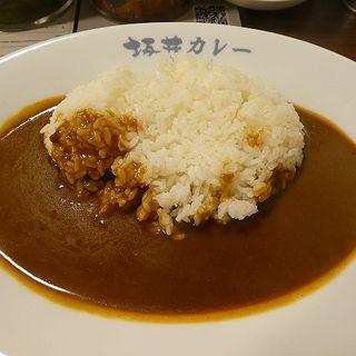 坂井カレー(坂井カレー )
