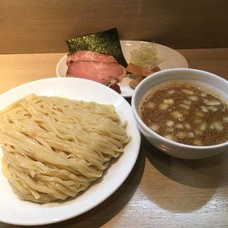 大盛つけ麺(らぁ麺 蒼空)