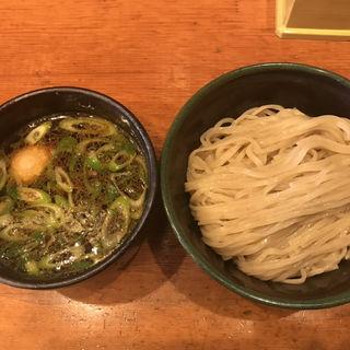 醤油つけ麺200g(Clutch Hitter (クラッチ ヒッター))