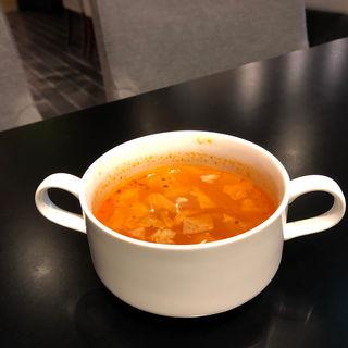 スープ(URGE 高槻店 )