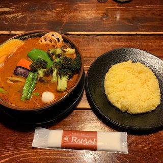 ポーク(ラマイ 札幌北33条店)
