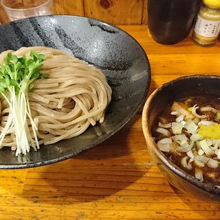 つけ麺(つけ麺 井手)
