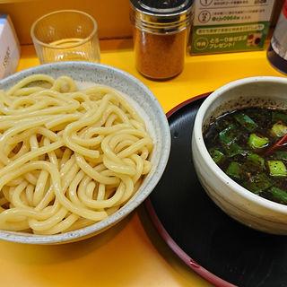 つけそば(中華そば 麺屋7.5Hz+ 梅田店 (7.5ヘルツプラス))