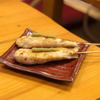 ささみわさび(串太 (くしだい))