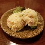 ポテトサラダ(鼎)