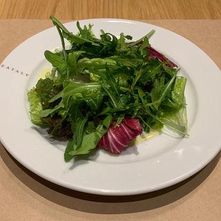 グリーンサラダ(EATALY グランスタ丸の内店)
