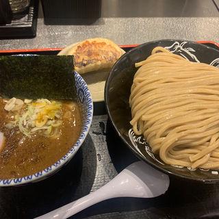 濃厚つけ麺代 大(松戸富田麺絆 )