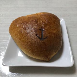 クリームパン(ペサ)