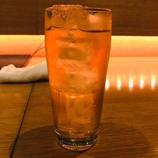 そば茶(和の食 ハコ )