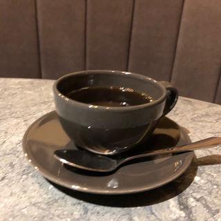 コーヒー(CRAFTMAN UMAMI )