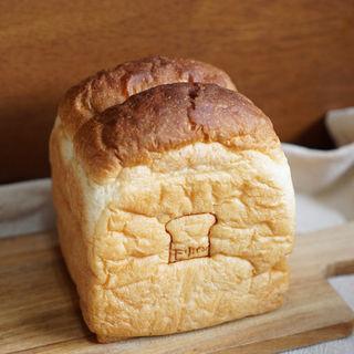もり食パン(PAN no HAKO)