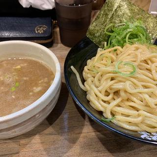 つけ麺(革麺家)