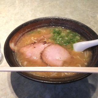 味噌ラーメン(川端どさんこ (かわばたどさんこ))