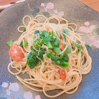 (森のレストラン 益子の茶屋3号店 )