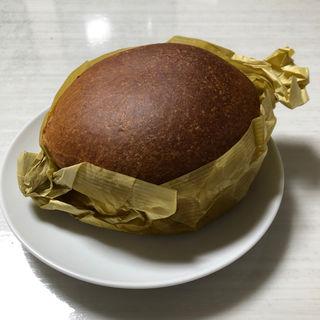 ブリオッシュのクリームパン(ワルダー (Walder))