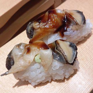 アカニシ貝(ななつぼ 鹿島田店)