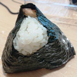 鮭(華むすび 武蔵小杉店 )