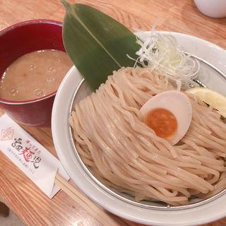 小麦エスプレッソ(帰ってきた宮田麺児 )
