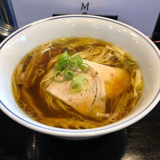 比内地鶏と鰹、昆布(ロックンビリーS1 (スーパーワン))