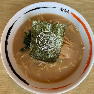 (Aji-Q 田沢湖店 (アジキュー))
