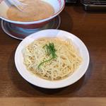 替え玉(十七代目 哲麺小平店 )